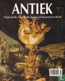 Antiek 7