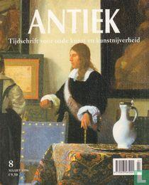 Antiek 8