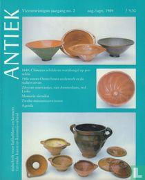 Antiek 2