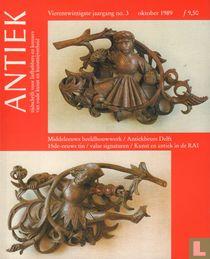 Antiek 3
