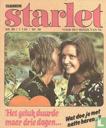 Starlet 89