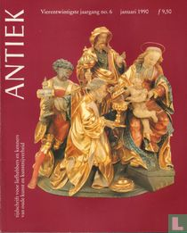 Antiek 6