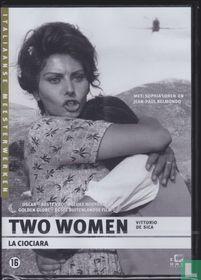 Two Women / La ciociara