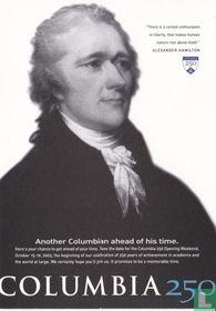 Columbia 250