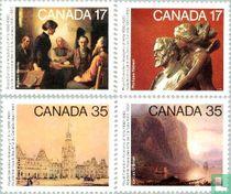 Koninklijke Canadese Kunstacademie