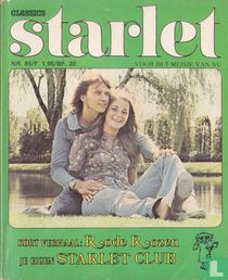 Starlet 85