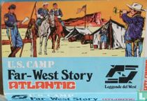 US Kamp