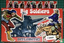 US 7th Cavalry