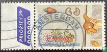 Grenzenlose Niederlande und Brasilien   (Kopie)