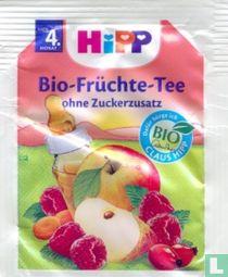Bio-Früchte-Tee