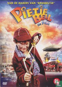 Pietje Bell - De Film