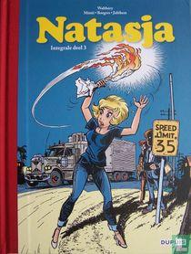Natasja integrale 3