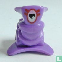 Akor (purple)