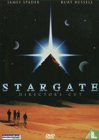Stargate