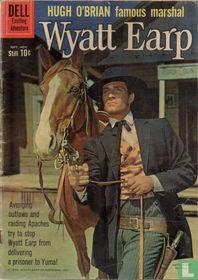 Wyatt Earp 12