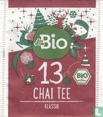 13 Chai Tee