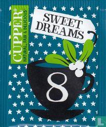8 Sweet Dreams