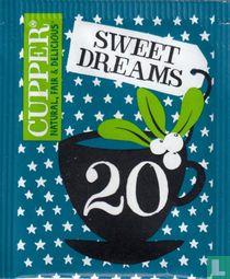 20 Sweet Dreams