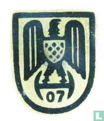 07 Duitsland wapen