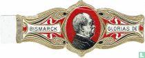 Bismarck - Glorias de