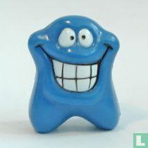 Nathan (blue)