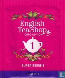 1 Super Beeren