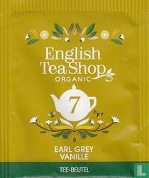 7 Earl Grey Vanille