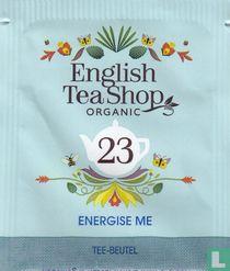 23 Energise Me
