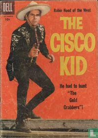 The Cisco Kid 38