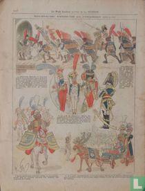 Le Petit Journal illustré de la Jeunesse 115