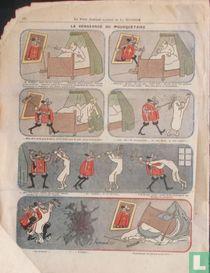 Le Petit Journal illustré de la Jeunesse 112