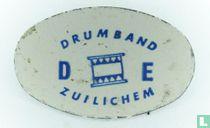 Drumband DE Zuilichem
