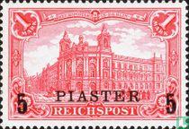 Rijkspostkantoor Berlijn