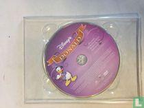 Disney's Donald