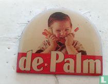 De Palm