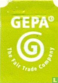 Gepa The Fair Trade Company / 10 Min. Balance Tee