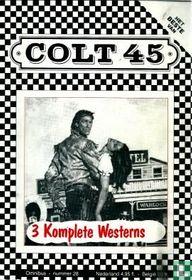 Colt 45 omnibus 28