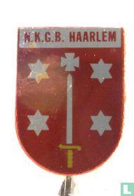 N.K.G.B. Haarlem