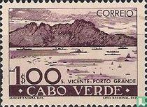 Porto Grande, São Vicente