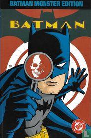 Batman Monster Edition 2