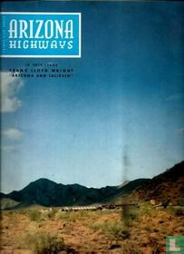 Arizona Highways 2