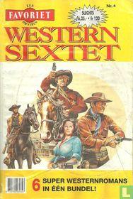 Western Sextet 4