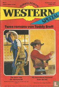 Western Special 9
