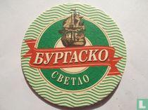 Byptacko