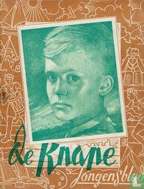 De Knape 3