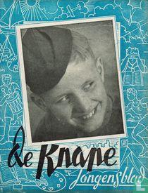 De Knape 4