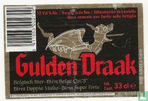 Gulden Draak