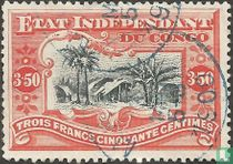 Congo Village