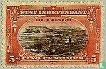 Port of Matadi