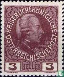 Kaiser Joseph II.